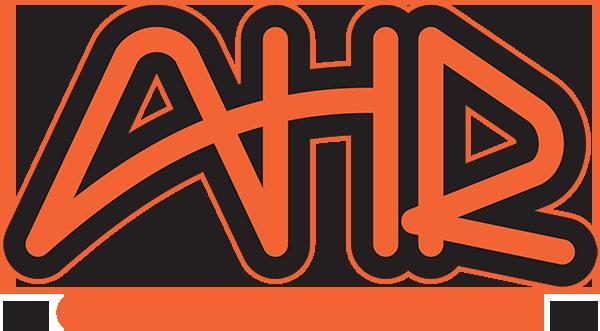 AHR GARAGE